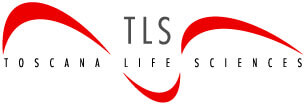 TOSCANA LIFE SCIENCES