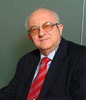 Borgonovi Elio